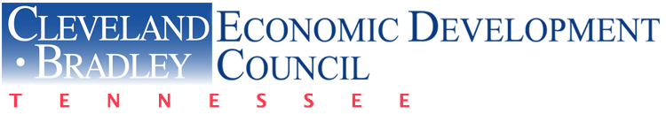 Cleveland - Bradley Chamber of Commerce
