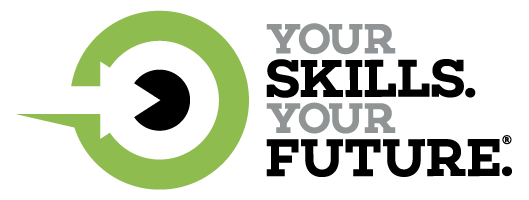 Your Skills Your Future