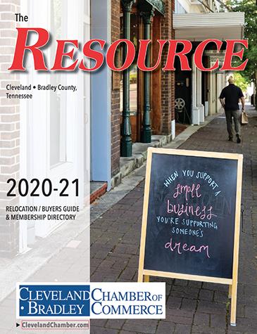 Resource 2021